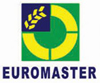Euromaster