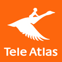 Teleatlas